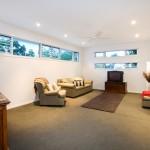 Upstairs Lounge 1