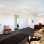 Upstairs lounge 2